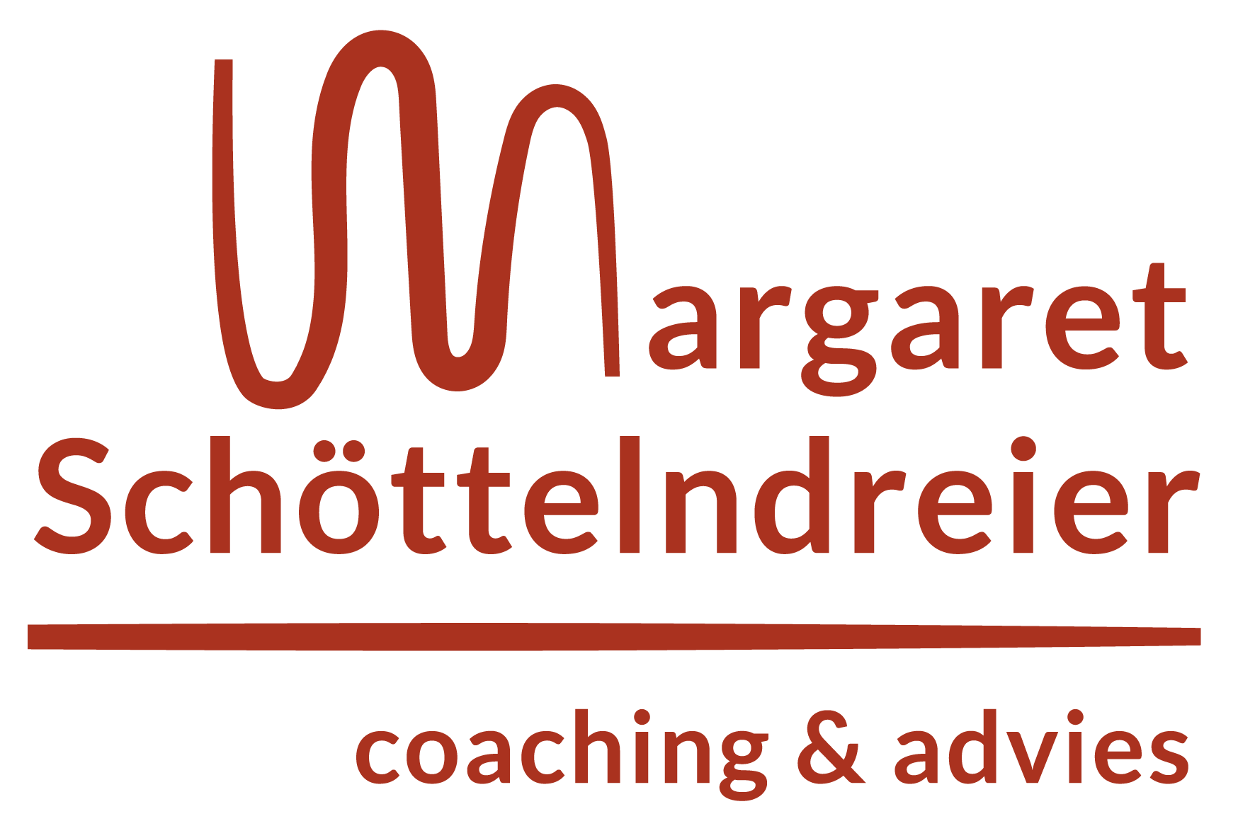 Loopbaan & Coaching